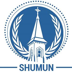 SHUMUN XX