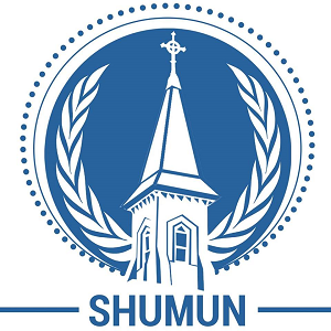 SHUMUN XXII
